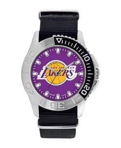 NBA-STA-LAL.jpg