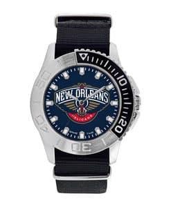 NBA-STA-NO.jpg