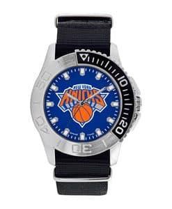 NBA-STA-NY.jpg