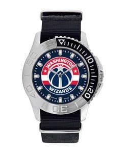 NBA-STA-WAS.jpg