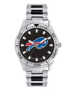 NFL-HH-BUF.jpg