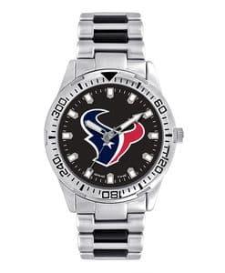 NFL-HH-HOU.jpg