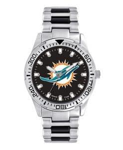 NFL-HH-MIA.jpg