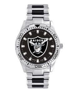 NFL-HH-OAK.jpg