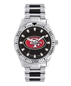 NFL-HH-SF.jpg