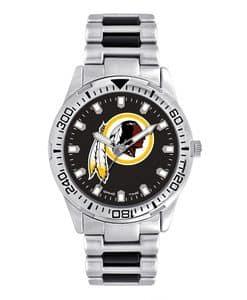 NFL-HH-WAS.jpg