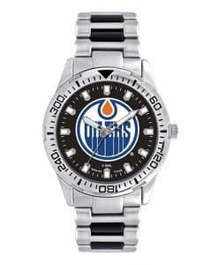 NHL-HH-EDM.jpg