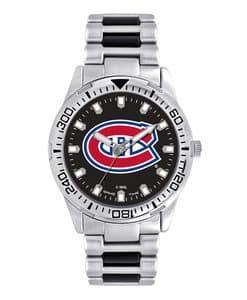 NHL-HH-MON.jpg