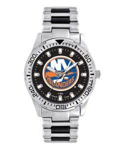 NHL-HH-NYI.jpg