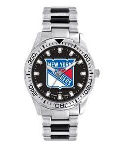 NHL-HH-NYR.jpg