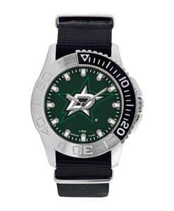 NHL-STA-DAL.jpg