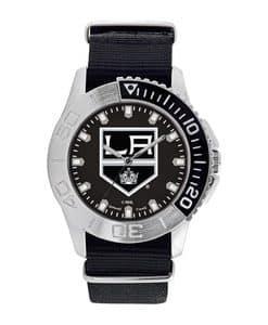 NHL-STA-LA.jpg