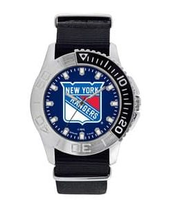 NHL-STA-NYR.jpg