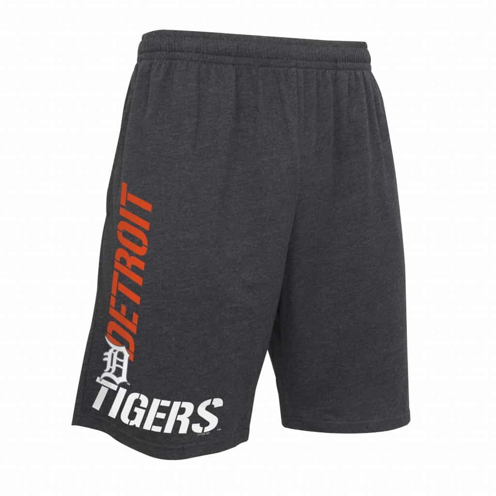Detroit Tigers Elite Shorts