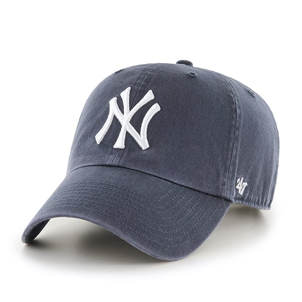 cc73423ea77 New York Yankees 47 Brand Hats - Detroit Game Gear