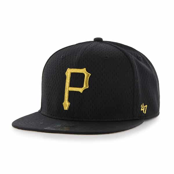 Pittsburgh Pirates Hats