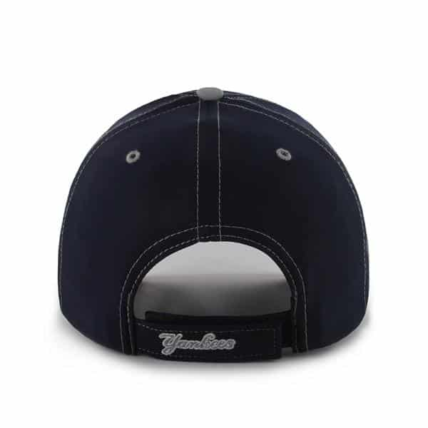 709e3c873d4 ... official store new york yankees dark twig navy 47 brand youth hat home  mlb d300d bc402 ...