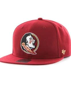 Florida State Seminoles Hats