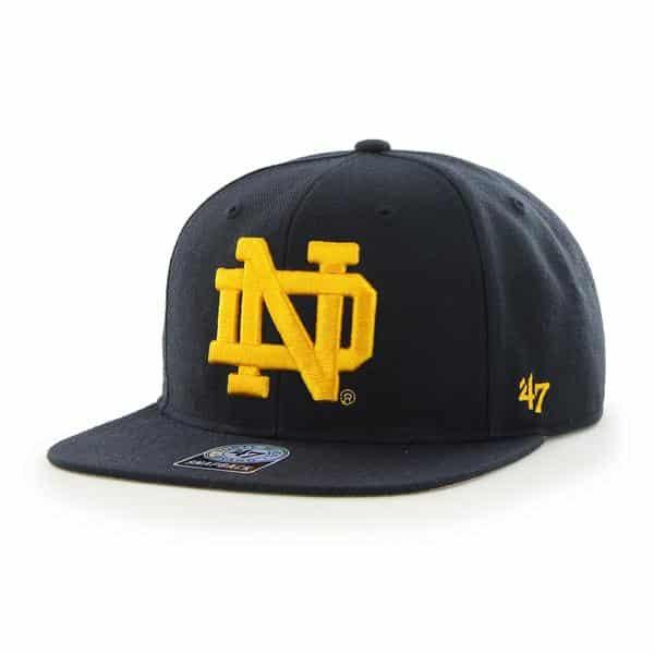 Notre Dame Fighting Irish Gear b