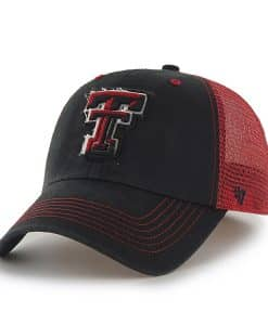 online for sale good service best loved Texas Tech Red Raiders Gear