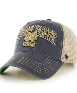Notre Dame Fighting Irish Hats