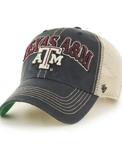 Texas A&M Aggies Hats