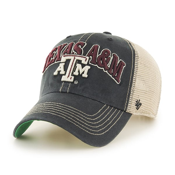 meet dc35b 06ef8 Home   NCAA Gear   Texas A M Aggies ...
