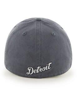 47 Brand Hats, MLB Hats & Apparel at Detroit Game Gear