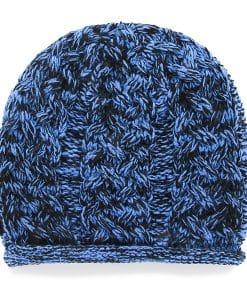 4cf5b8e9 Detroit Lions Blue Raz Sparkle 47 Brand Womens Adjustable Hat ...