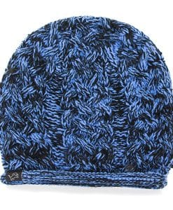 Detroit Lions April Beanie Black 47 Brand Womens Hat