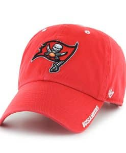 Tampa Bay Buccaneers Hats