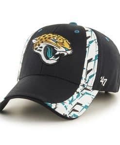 Jacksonville Jaguars Hats