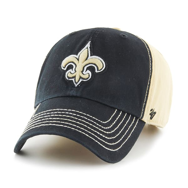 New Orleans Saints Hats