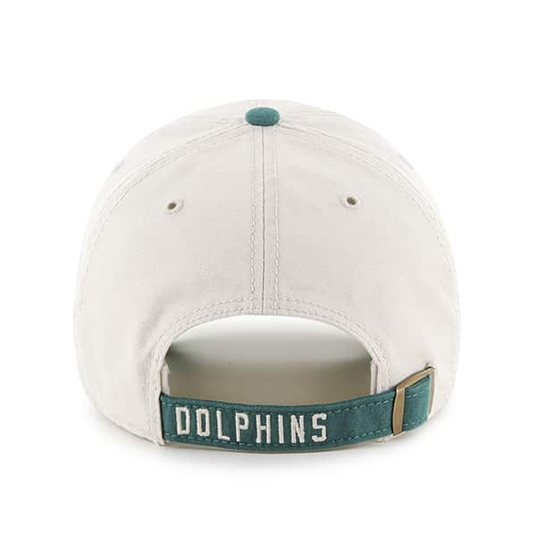 best sneakers 077f3 5cedd Home   NFL Gear   Miami Dolphins ...