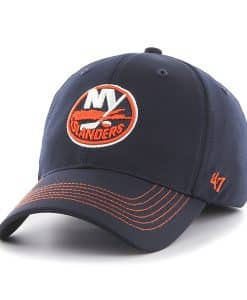 New York Islanders Hats