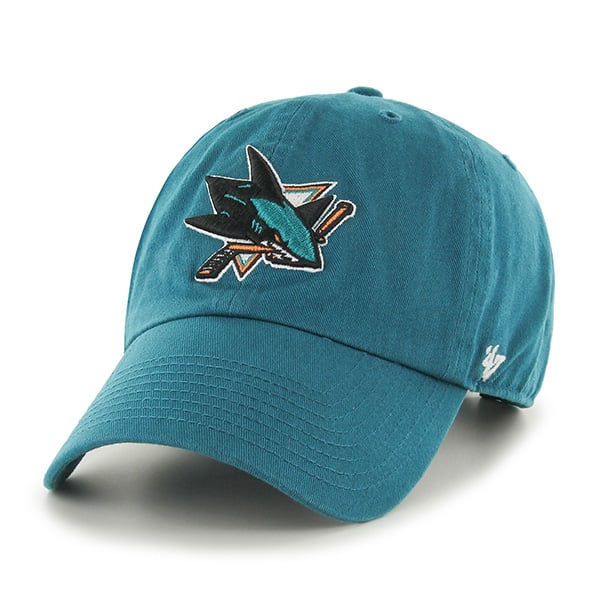 San Jose Sharks Hats