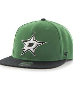 Dallas Stars Hats