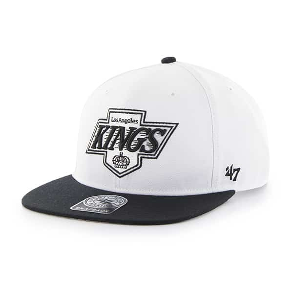 Los Angeles Kings Hats