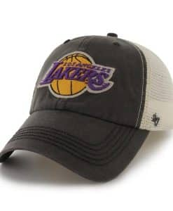 Los Angeles Lakers Hats