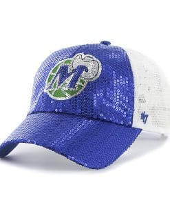 Dallas Mavericks Hats