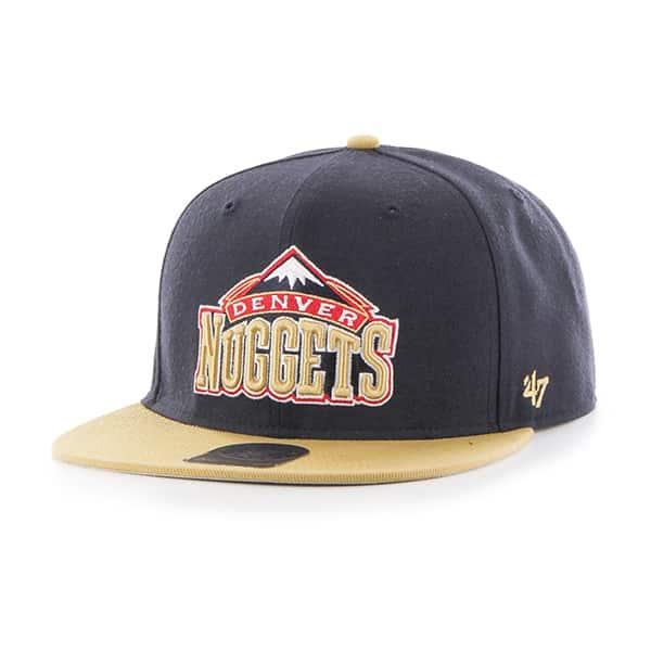 Denver Nuggets Hats