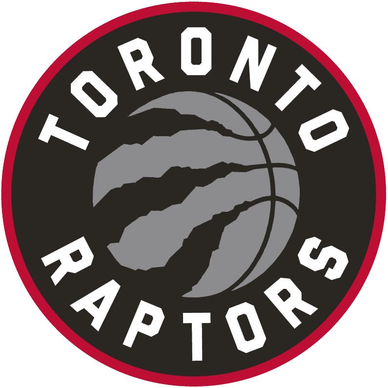 Toronto Raptors Gear