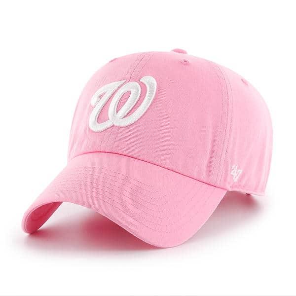 Washington-Nationals-Women%E2%80%99s-47-