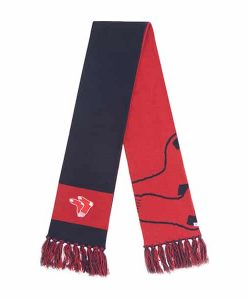Boston Red Sox Baraka Scarf Navy 47 Brand