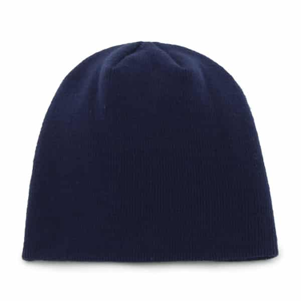 San Diego Chargers Beanie Light Navy 47 Brand Hat