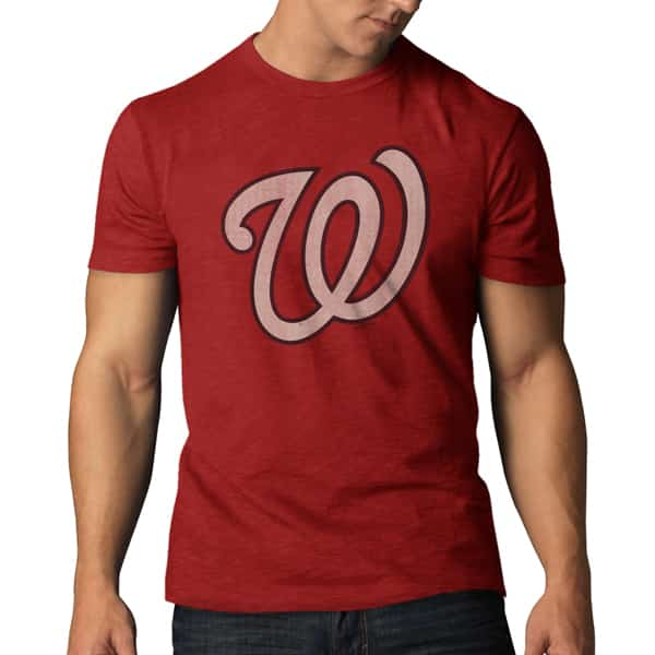 Washington Nationals Men's Apparel
