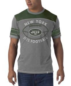 New York Jets Men's Apparel