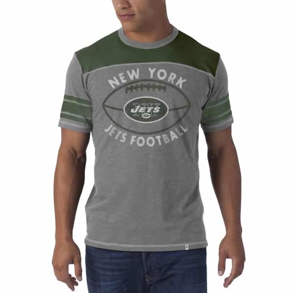 New York Jets Men's Apparel