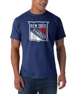 New York Rangers Men's Apparel