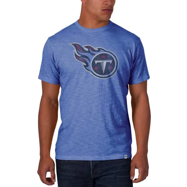 Tennessee Titans Men's Apparel